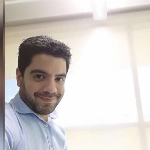 Andrés Rios Giraldo