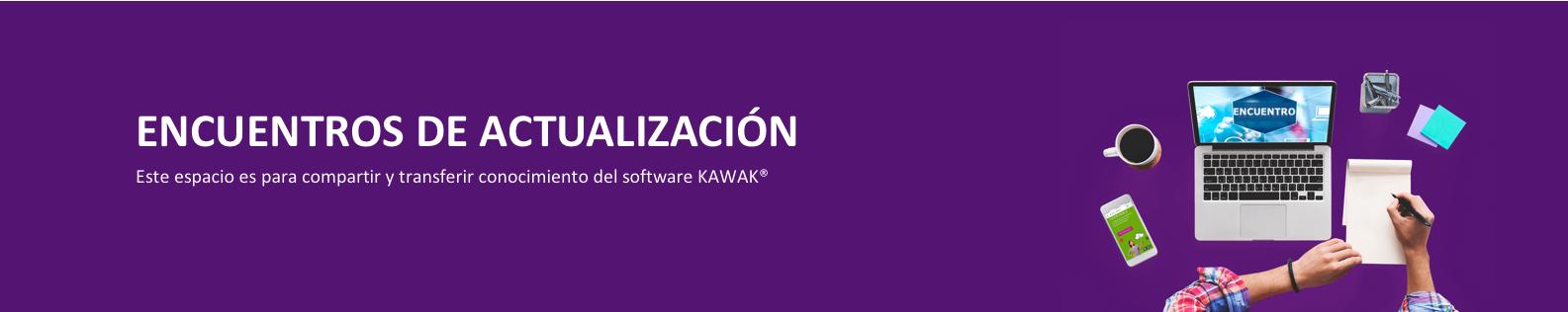 Banner_encuentro_de_actualizacion