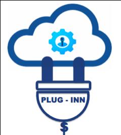 Logo PLUG-INN