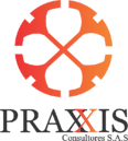 Logo Praxxis