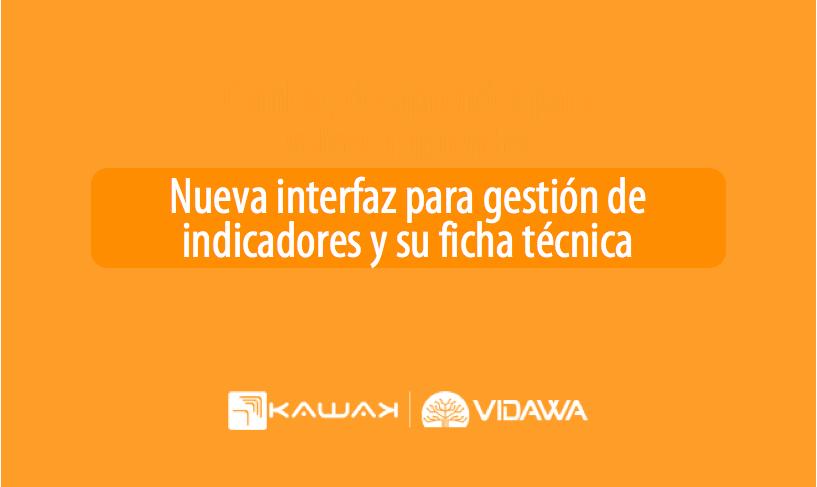 Nueva_interfaz_indicadores