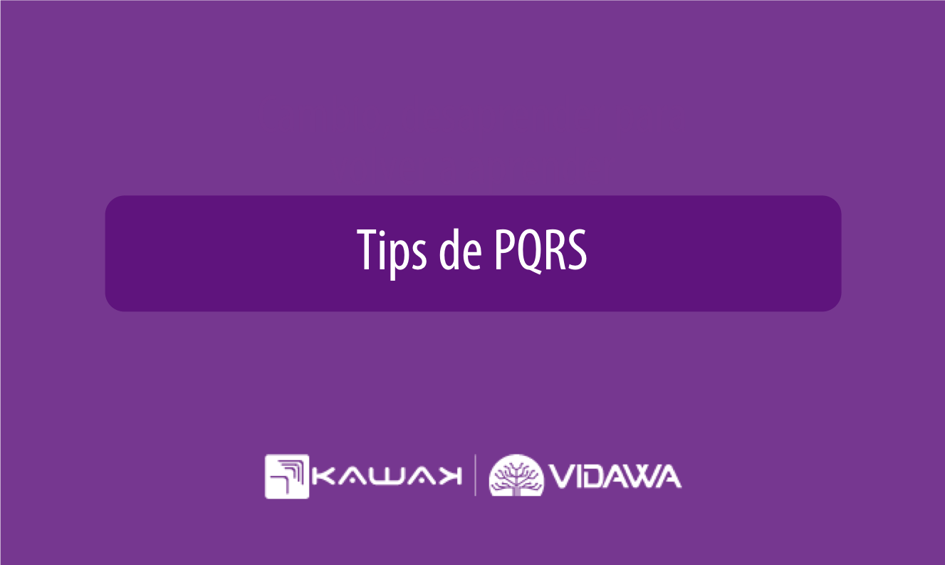 PQRS_EA