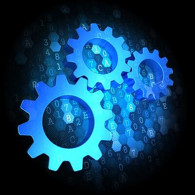 Auditorías a sistemas de gestión