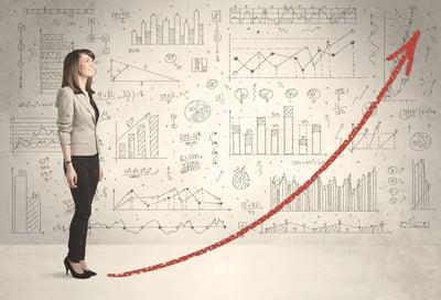 Mejora ISO 9001 Sistema de gestión de calidad