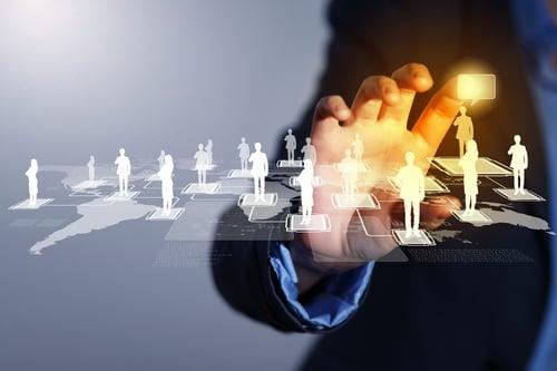 Auditorías virtuales o remotas