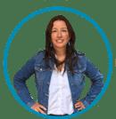 Ana María Parra Experta en innovación