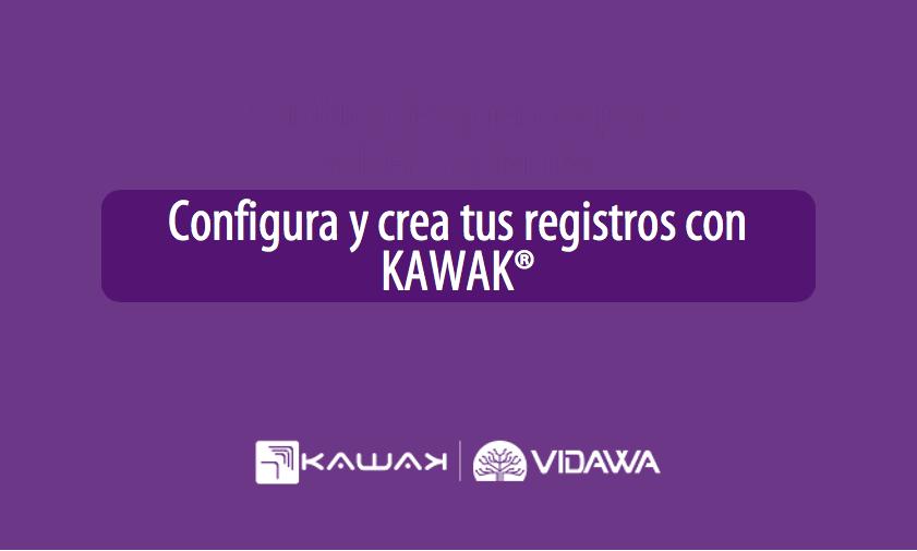 configurar_registros