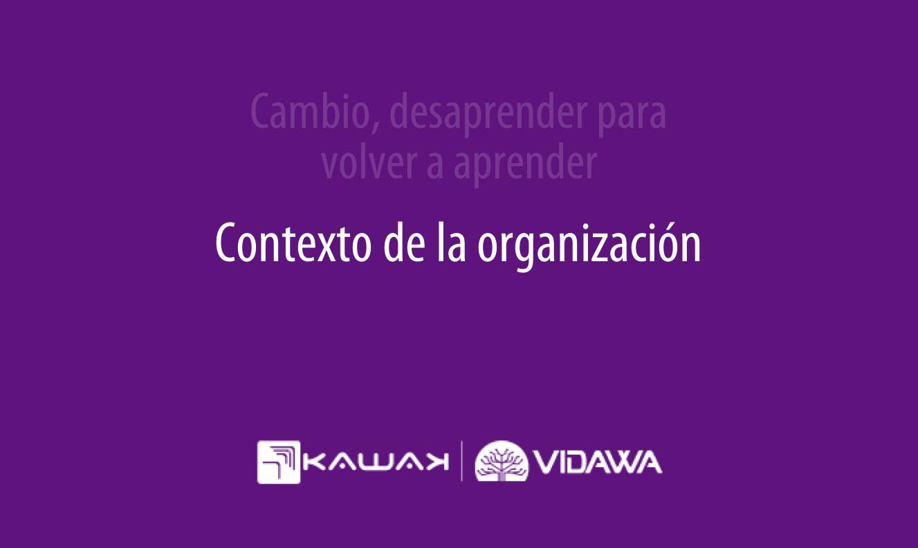 contexto_de_la_organizacion_EA