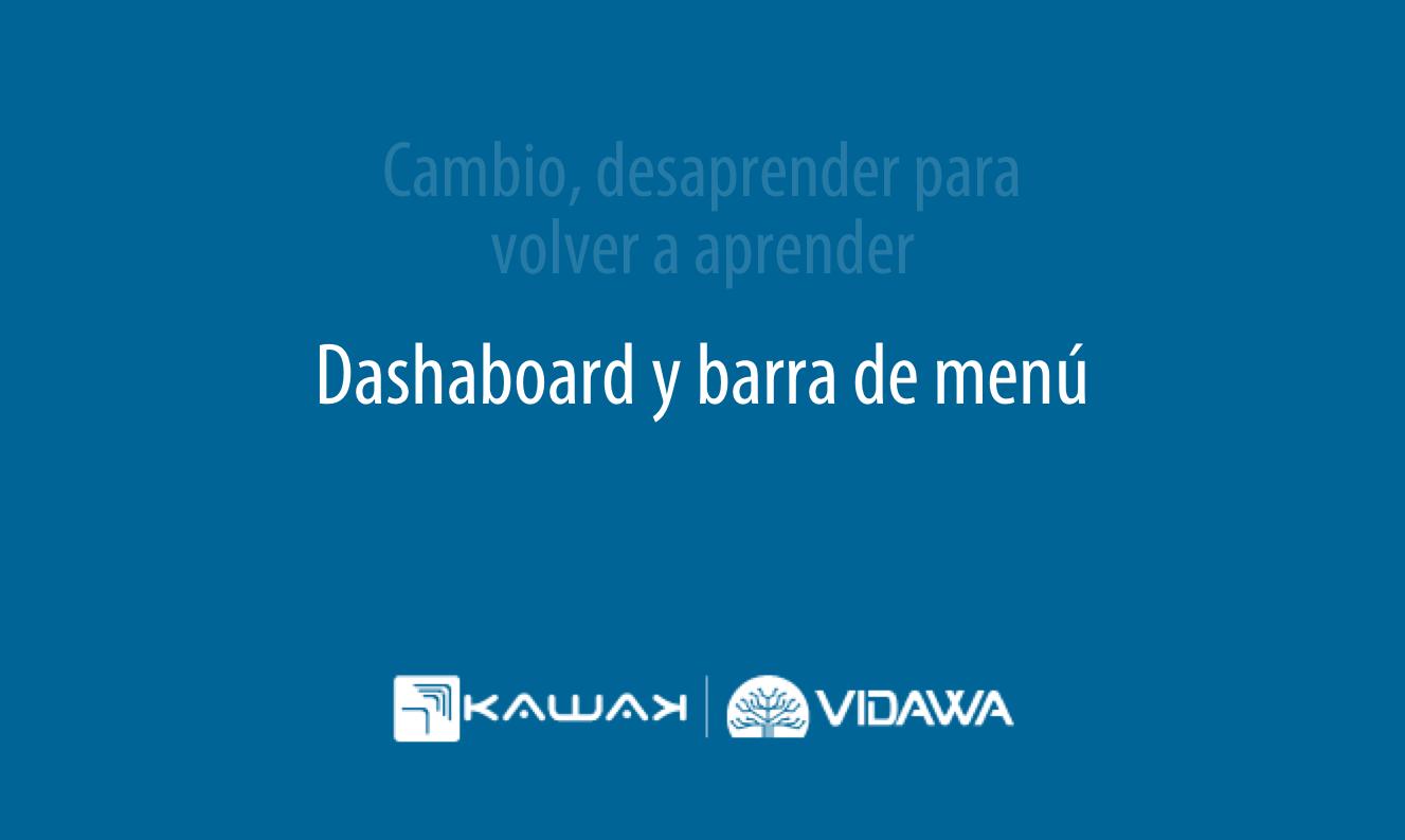 dashboard_EA