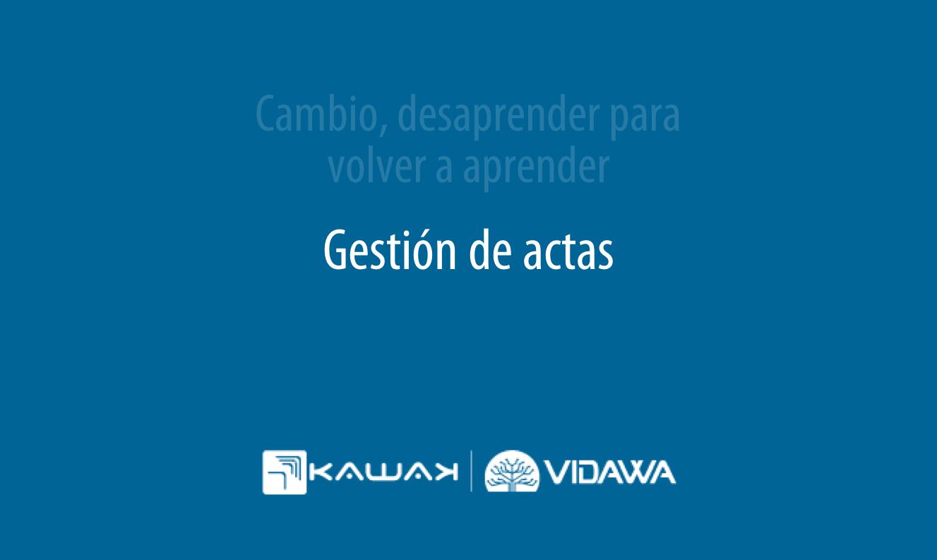gestion_de_actas_encuentro