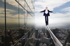 Riesgos y oportunidades Sistema de gestión de calidad