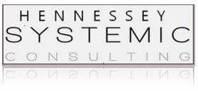 hennessey_logo