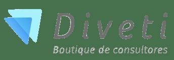 logo_diveti