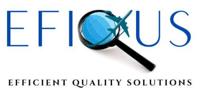 logo_efiqus