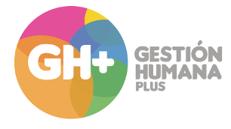 logo_ghplus