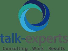 Talk Experts expertos en sistemas de gestión