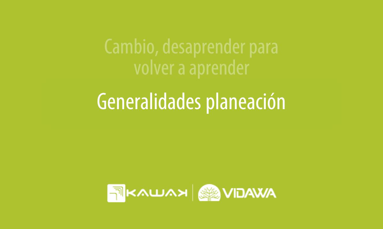 planeacion_EA