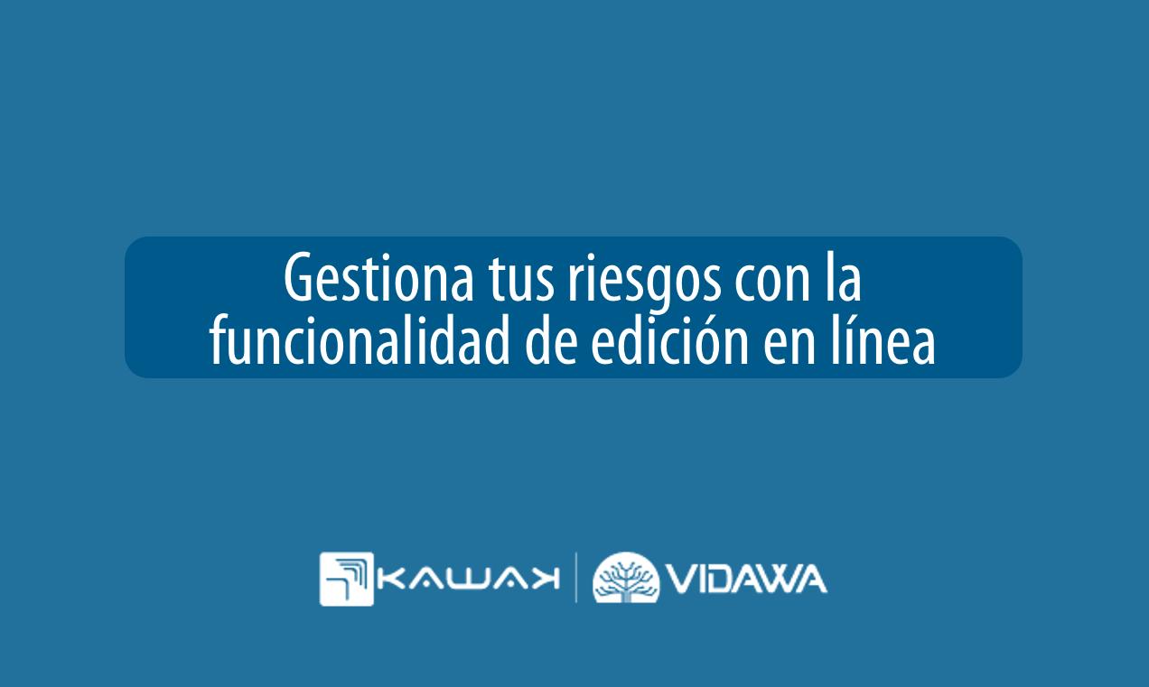 riesgos_edicion_en_linea