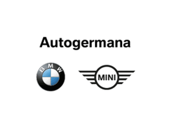 Logo Autogermana