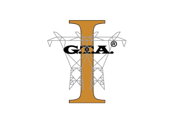 Logo GTA Ingeniería