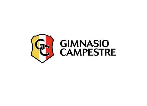 Logo Gimnacio Campestre 2