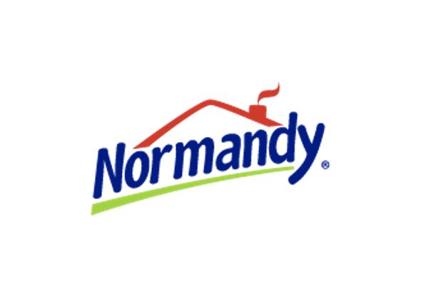 Logo Normandy 2
